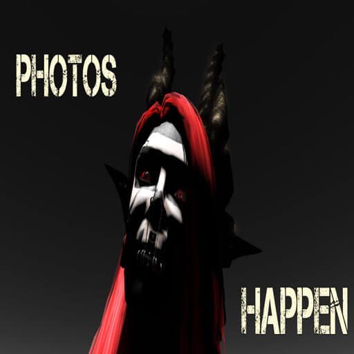 photoshappen