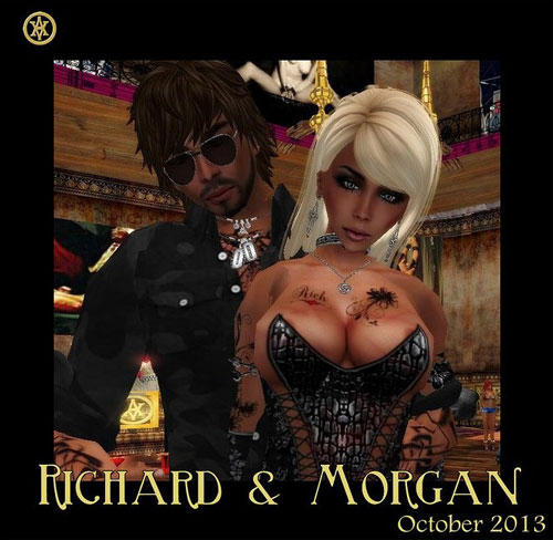 Richard-and-Morgan