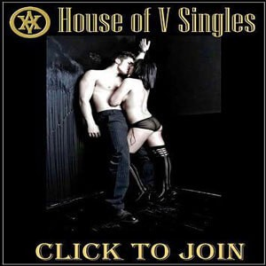 House of V Single