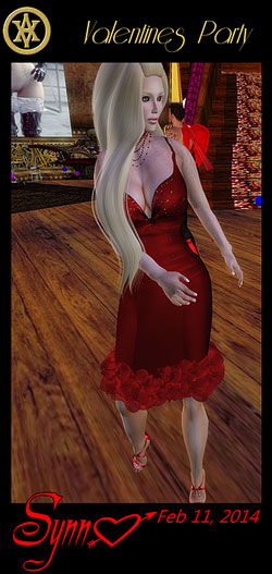 Synn-Valentines-party-feb-11-204