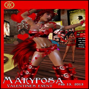 Valentine's-day-party-Maryposa-feb-2013