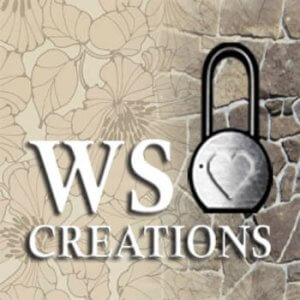 WS Creations