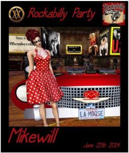 rockabilly2