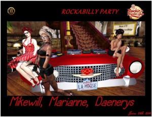 rockabilly3