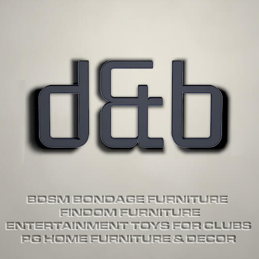 d-and-b-logo