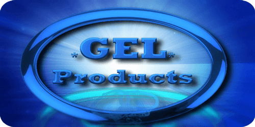gel-products
