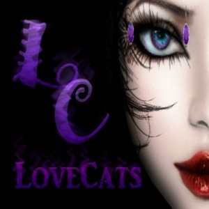 houseofvclub-Events-sponsors-lovecats
