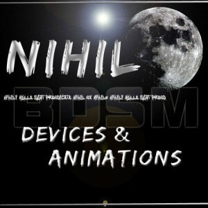 houseofvclub-Events-sponsors-nihil