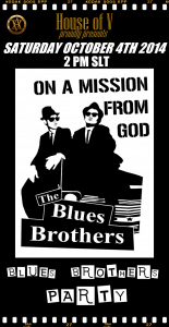 BLUES-BROTHERS-PARTY