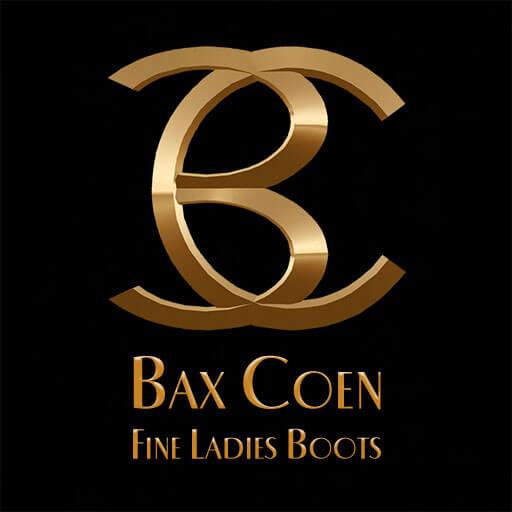 bax-sponsors