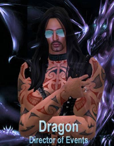 dragon-events