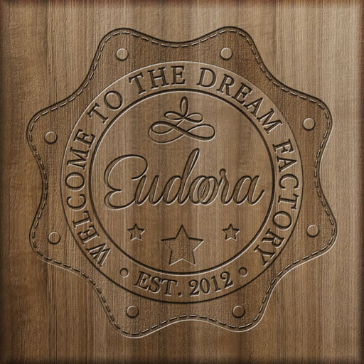 eudora-engraved-wood