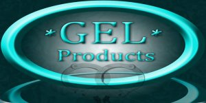 Gel Products
