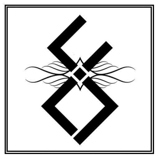 2016-stockholmlima-logo512