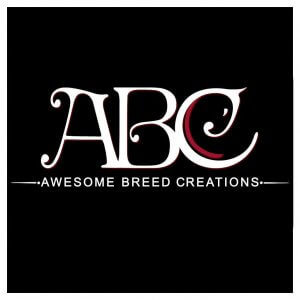 Awesome Breed Creations