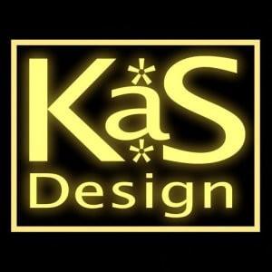 KaS Design