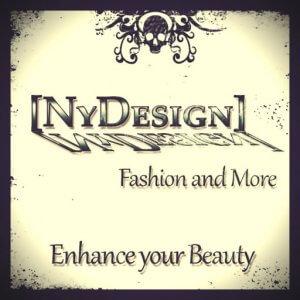 Ny Design