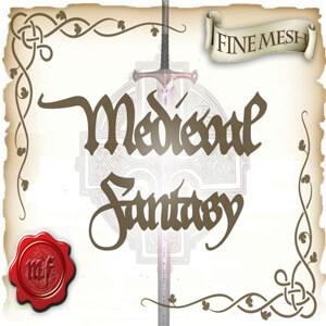 Medieval Fantasy