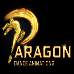 Paragon Dance Animation