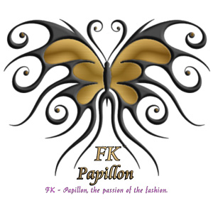 FK Papillon