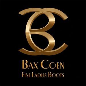 Bax Coen